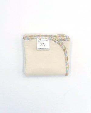 Plate Tencel – Opale